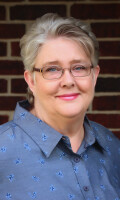 Profile image of Debbie McReynolds