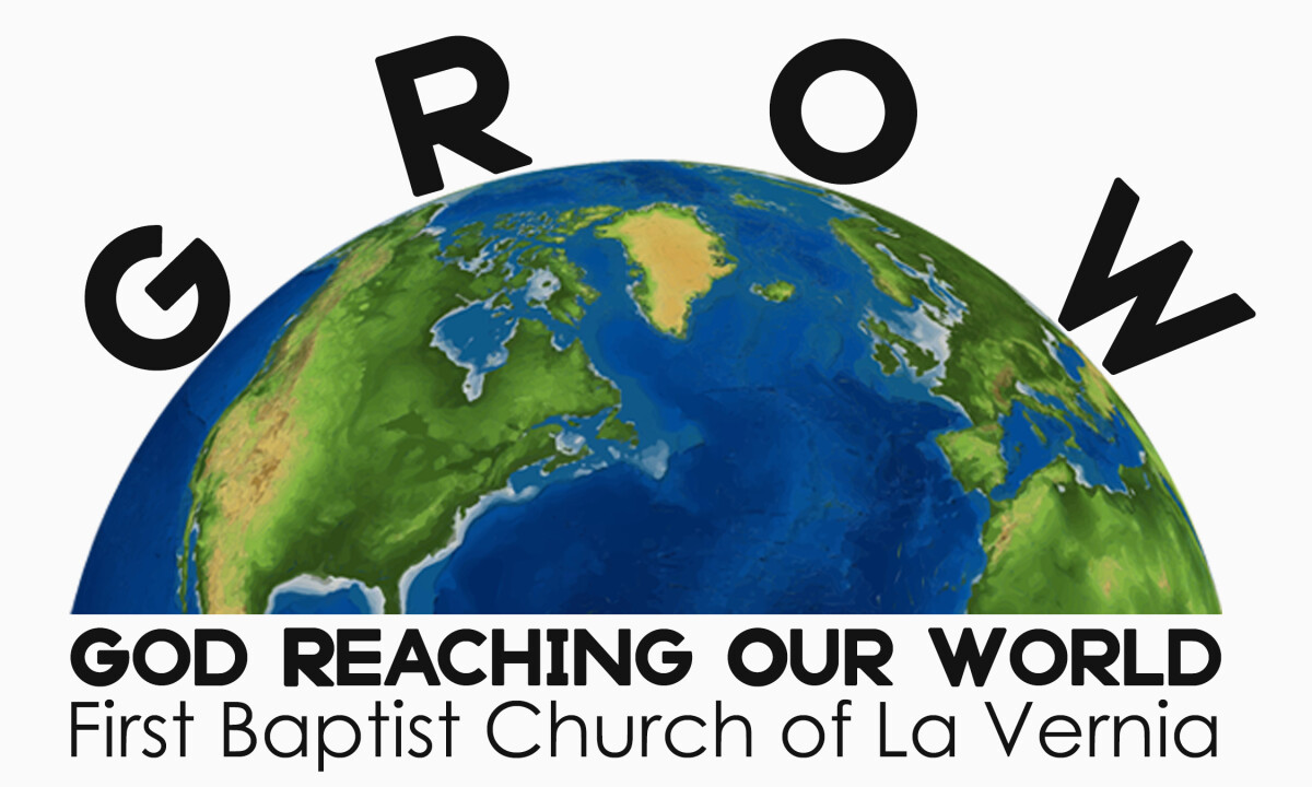 GROW Outreach Ministry